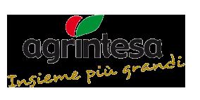 Agrintesa