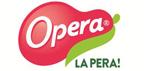 Opera Pera