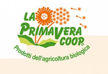 La Cooperativa La Primavera capofila del progetto Biofertimat