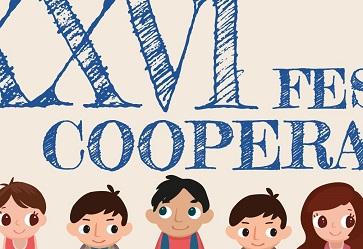 XXVI Festa della Cooperazione, a Faenza il 2 giugno