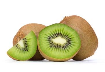 Accordo triennale per un kiwi di qualità
