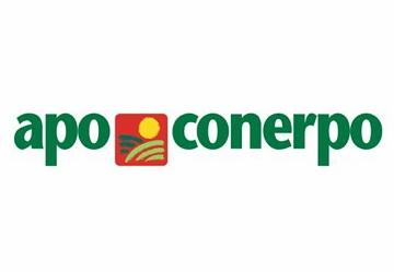 Danni alla frutta, Apo Conerpo stanzia 16 milioni di euro per gli agricoltori