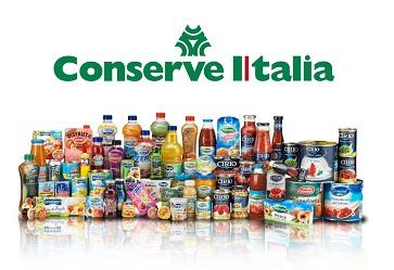 Conserve Italia cresce all