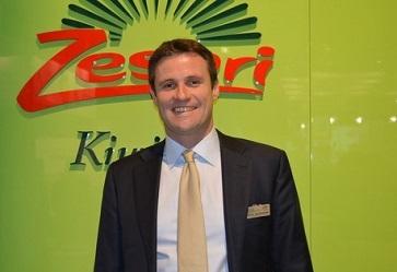 Comprendere ciò che i consumatori vogliono dai kiwi, dal sapore alla praticità