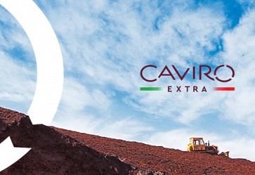 Online CaviroExtra.it