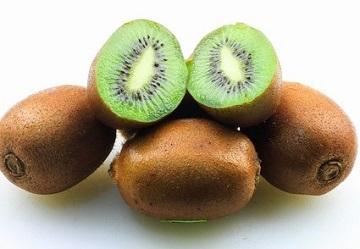IKO: la situazione produttiva del kiwi