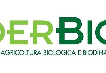 FederBio: tutti i record del biologico europeo