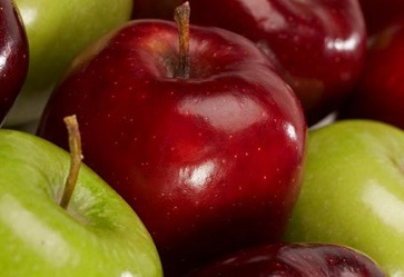 Prognosfruit: mele, sarà una delle stagioni più