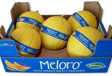Meloni, stop ai primi prezzi: urge segmentare