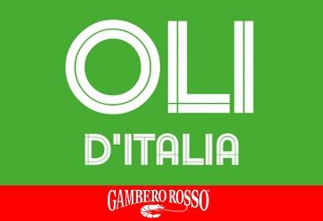 Le Tre Foglie del Gambero Rosso 2019 all