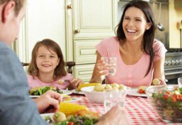 Mangiare ortofrutta rende più felice, lo svela uno studio
